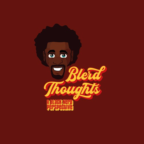 Blerd Thoughts -a black nerd perspective-