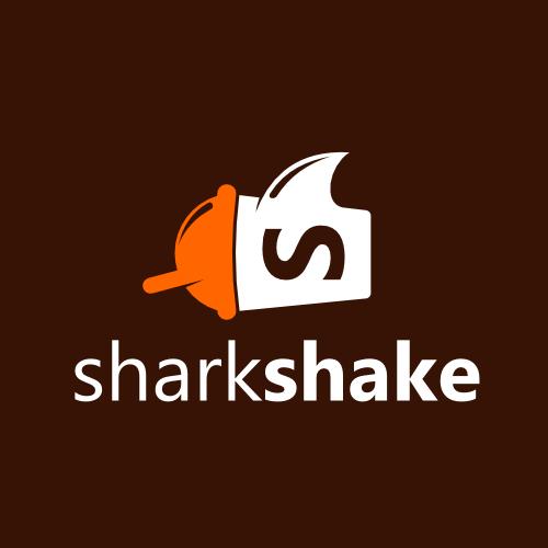 Shark Shake
