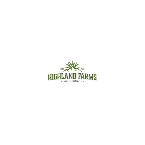 highlad farms