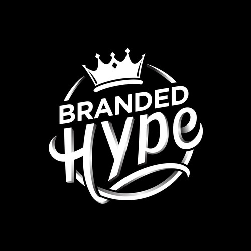 Branded Hype YouTube Channel