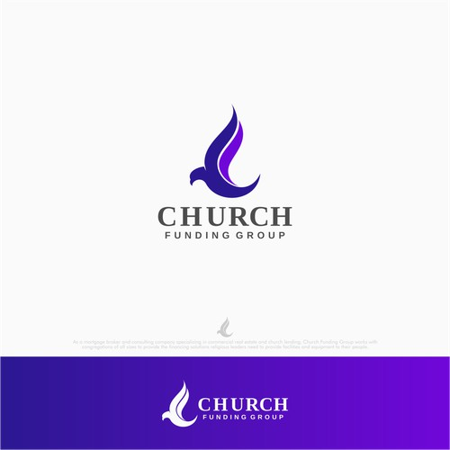 CHURCH FUNDING GROUP