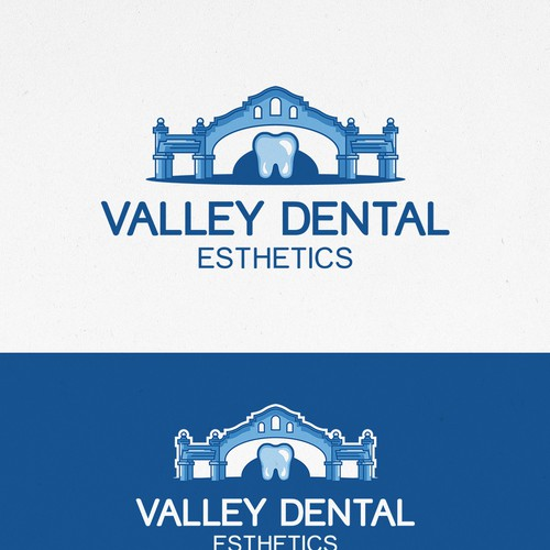 Valley Dental