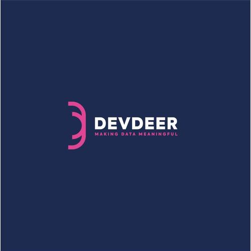 Devdeer