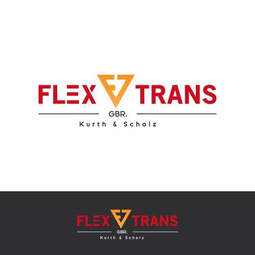 Forwarders logo