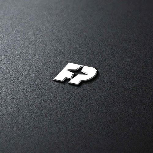 FP Flash Star logo