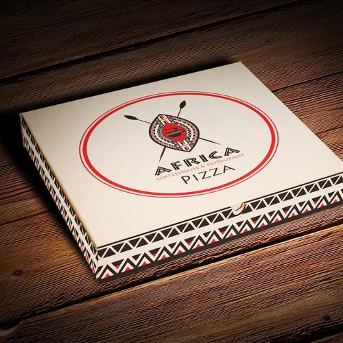 Africa Part 02