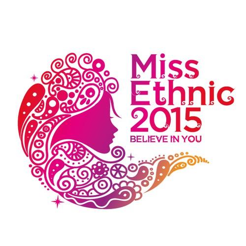 Miss Ethnic 2015