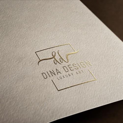 Dina Design