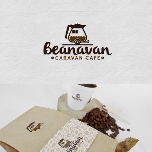 beanavan caravan cafe