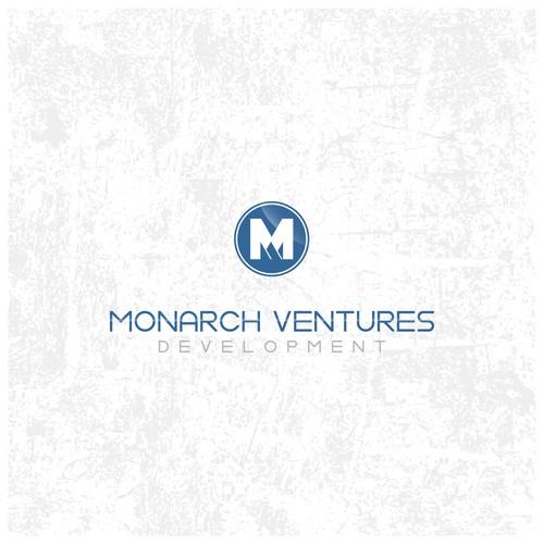 Monarch Ventures