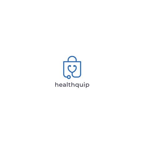 Healthquip