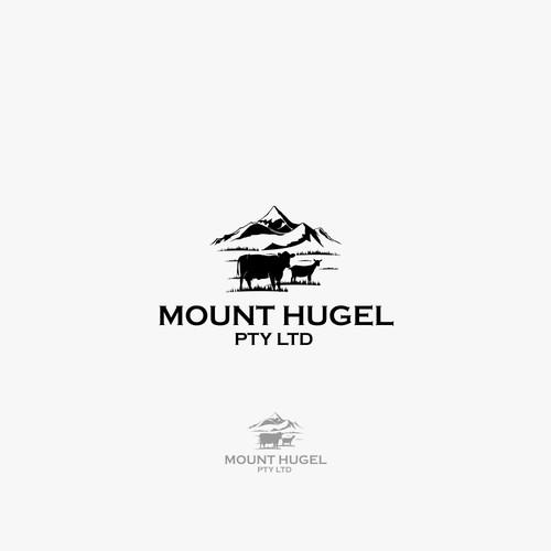 Mount Hugel Pty Ltd