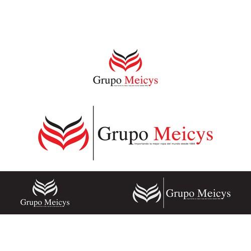 grupo meicys