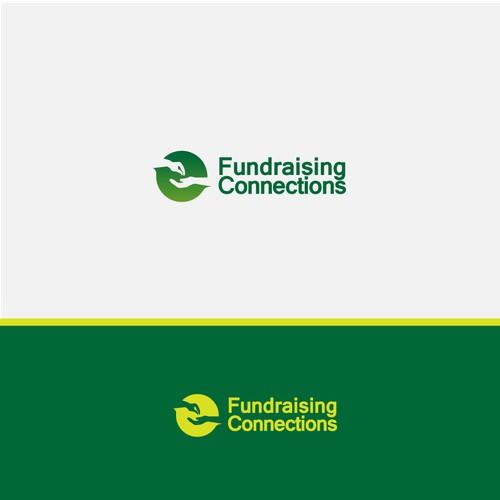 E Fundraising