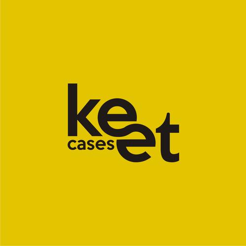 keetcases