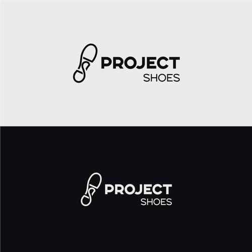 shoe brand