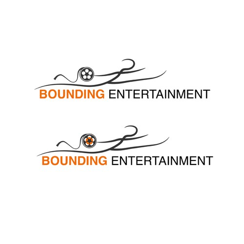 BOUNDING ENTERTAINMENT