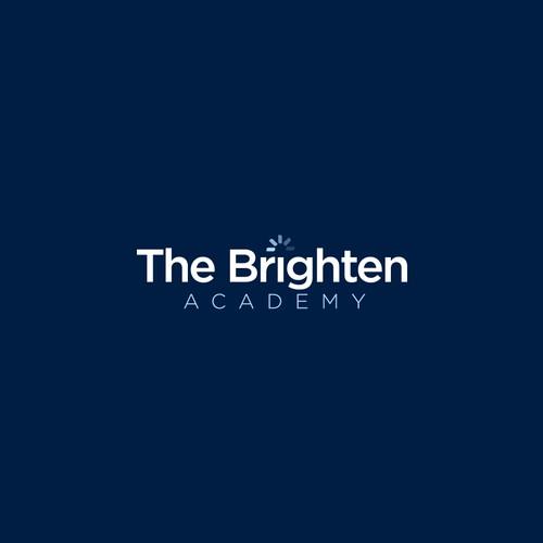 The Brighten Academy