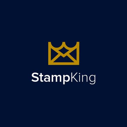 StampKing