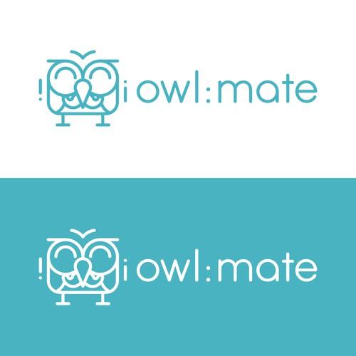 Owl:mate