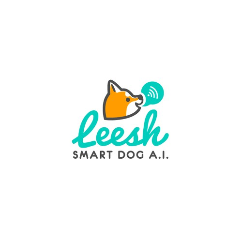 Leesh