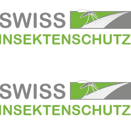 Logo für Onlineshop Insektenschutz
