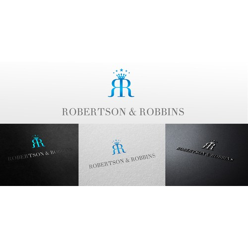 R+R    Robertson and Robbins