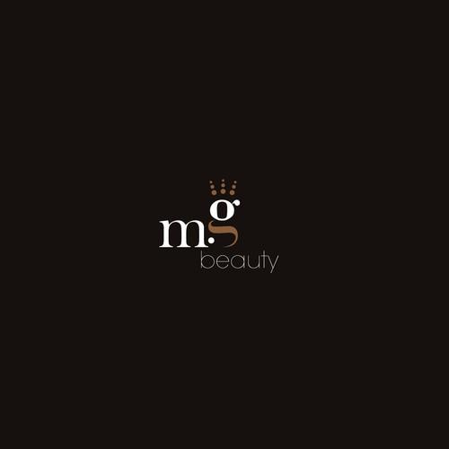 msg beauty