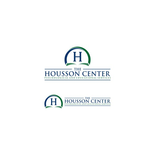 The Housson Center