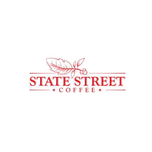 State Street Coffee