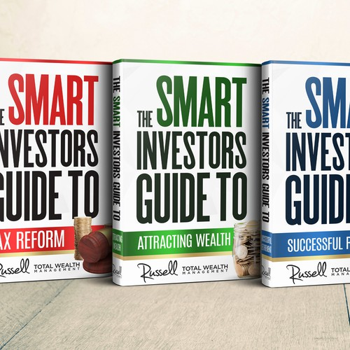 The Smart Investors Guide to...Success!