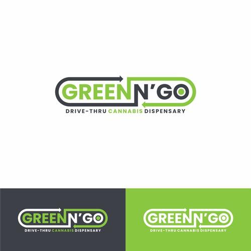 GREEN N'GO