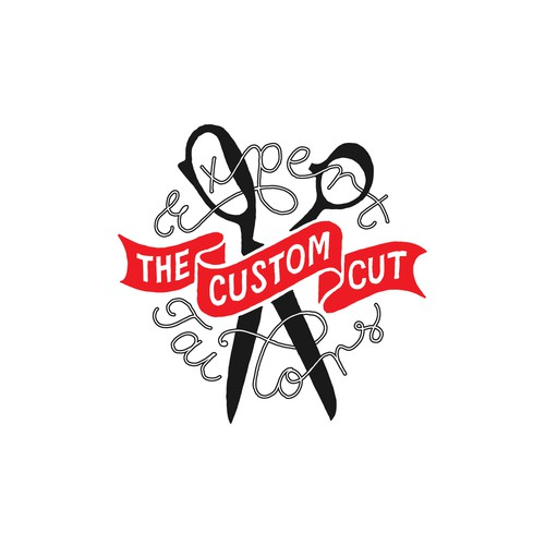 The Custom Cut Expert Tailors