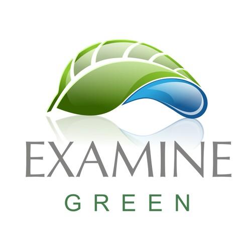 Examine Green