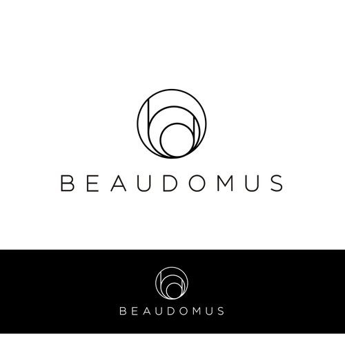 logo for Beaudomus
