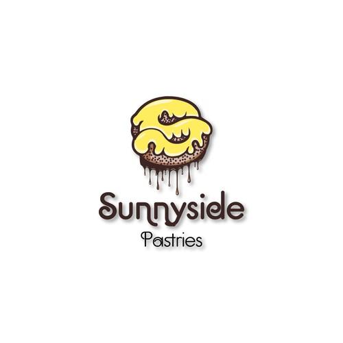 pastries logo