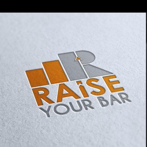 Raise Your Bar