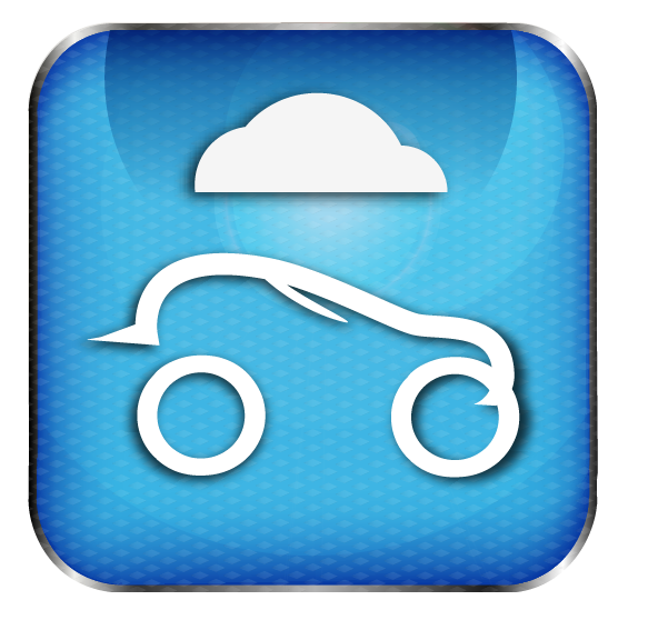 Help AutoPro Workshop with a new icon or button design