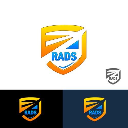 Logo RADS