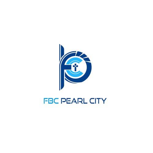 FBC PEARL CITY