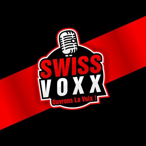 Swiss Voxx