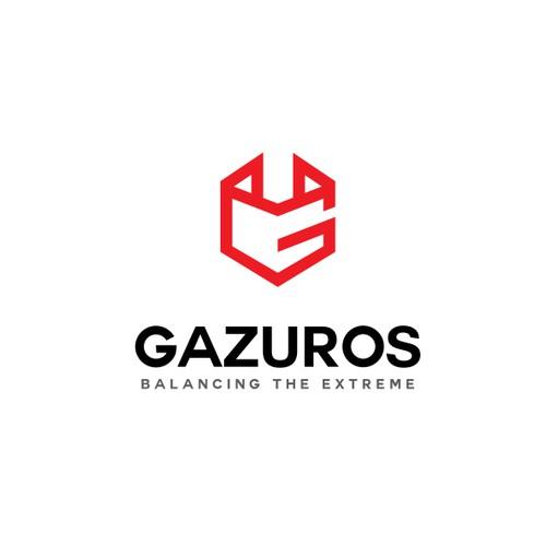 GAZUROS