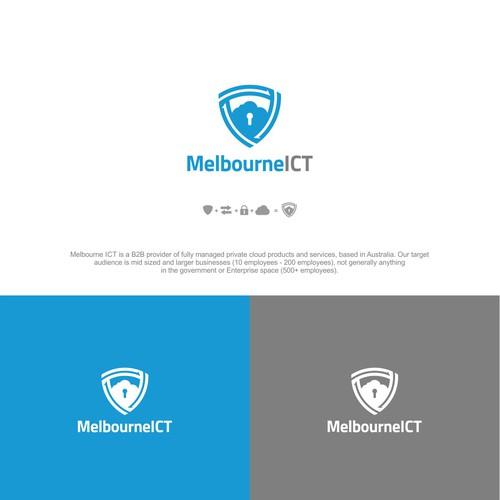 Melbourne ITC