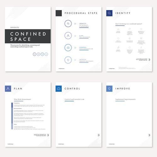 Procedural document