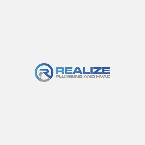 Realize Plumbing