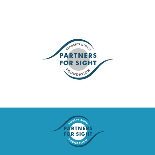 Partners for sight foundation