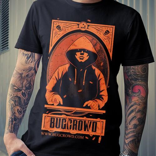 Bugcrowd