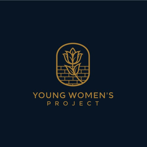 Young Women's Project