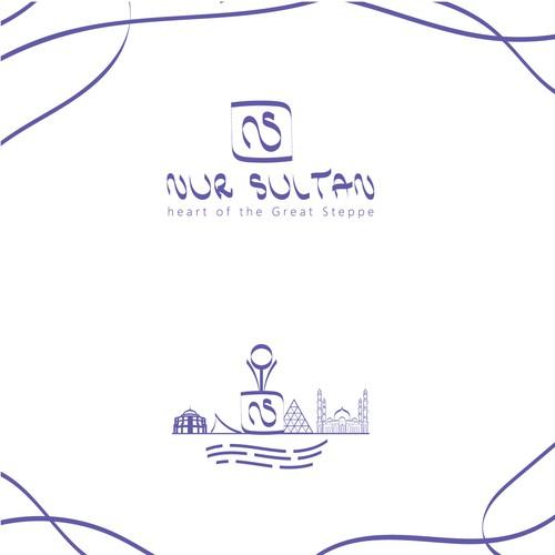Logo Contest Entry.