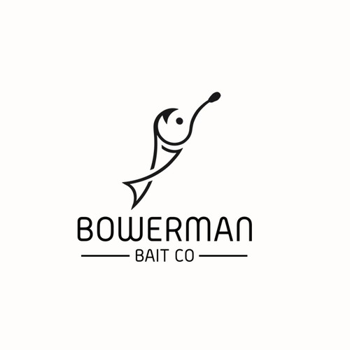 Bowerman Bait Co